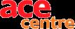 ACE Centre