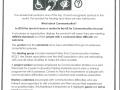 Communication Access UK - The Missing Symbol