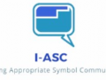 I-ASC Project - Communication Aid Research